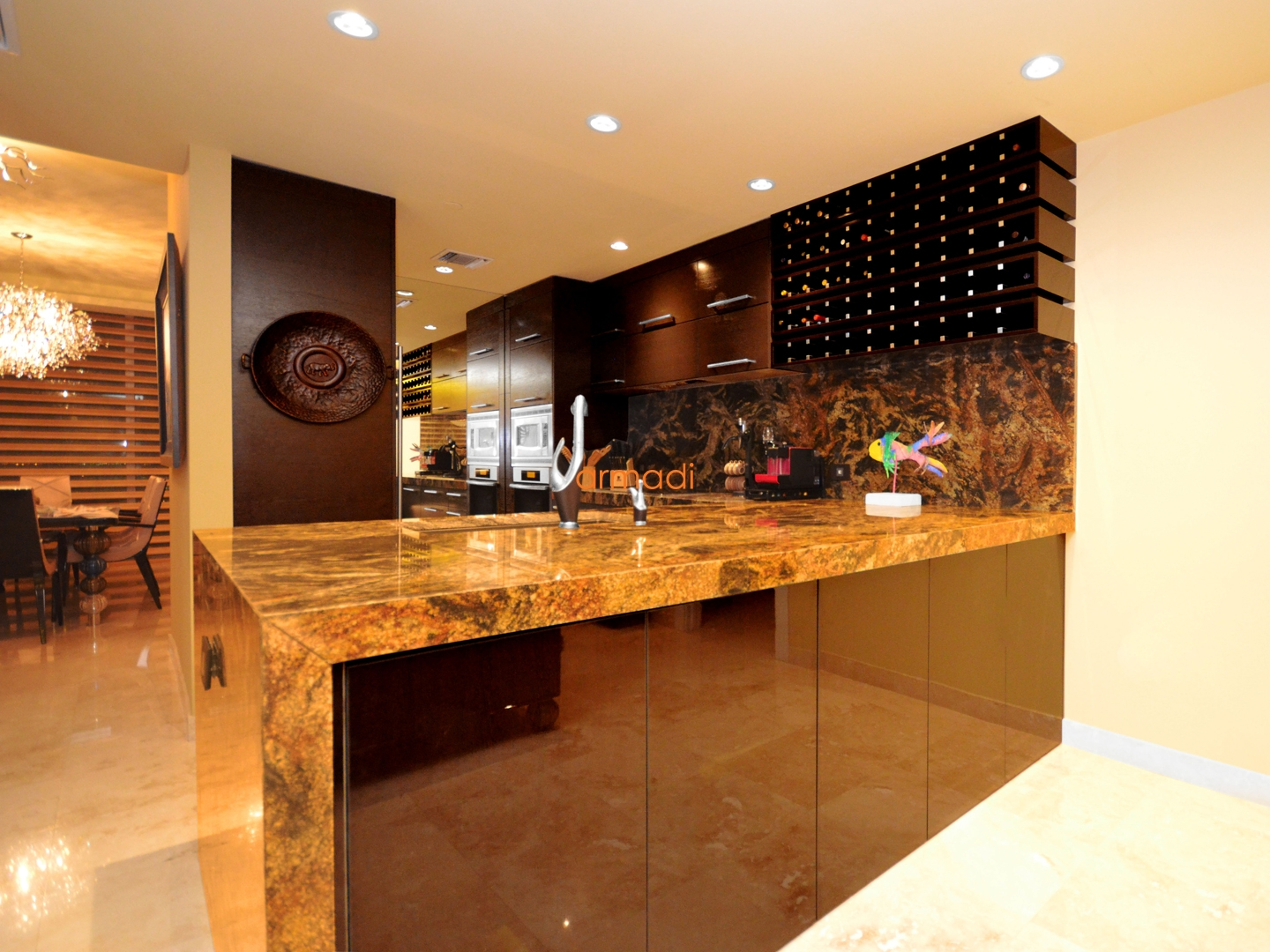 armadi custom furnitures custom design kitchens in miami