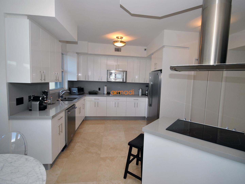 custom-kitchen-07