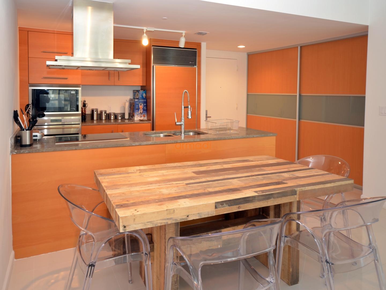 custom-kitchen-08