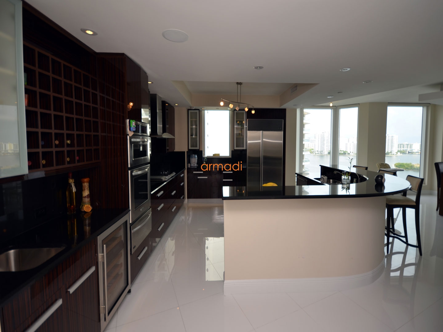 custom-kitchen-15