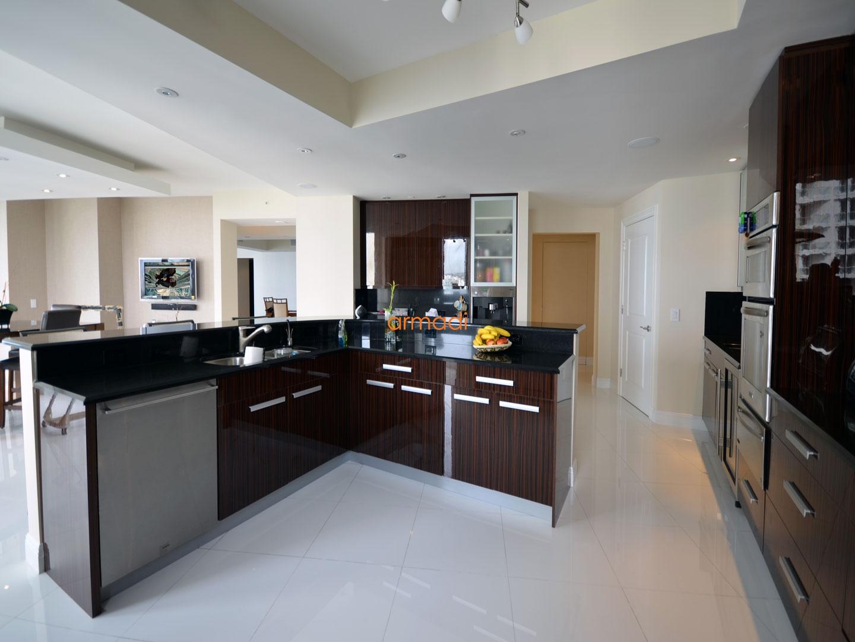 custom-kitchen-16