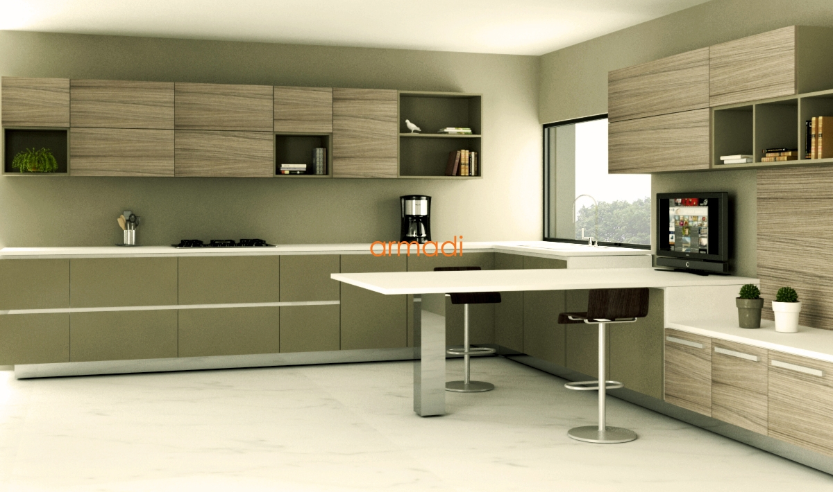 custom-kitchen-18