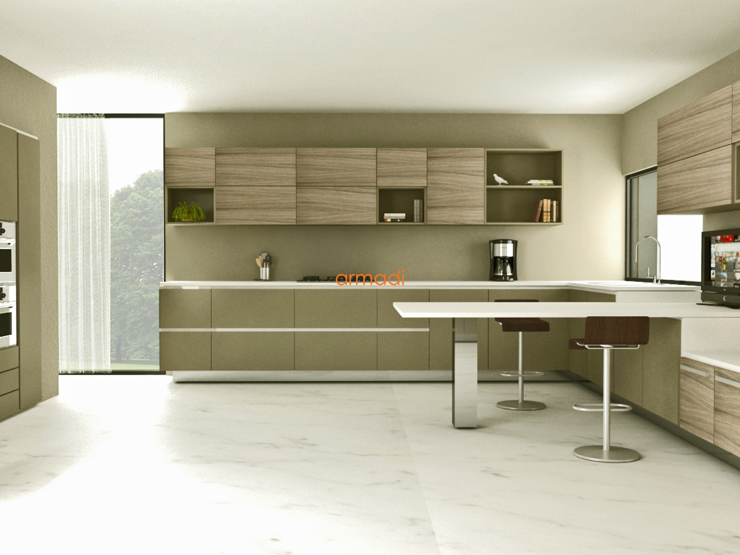 custom-kitchen-19