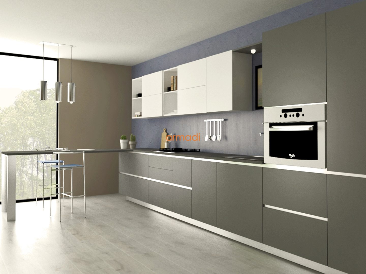 custom-kitchen-20
