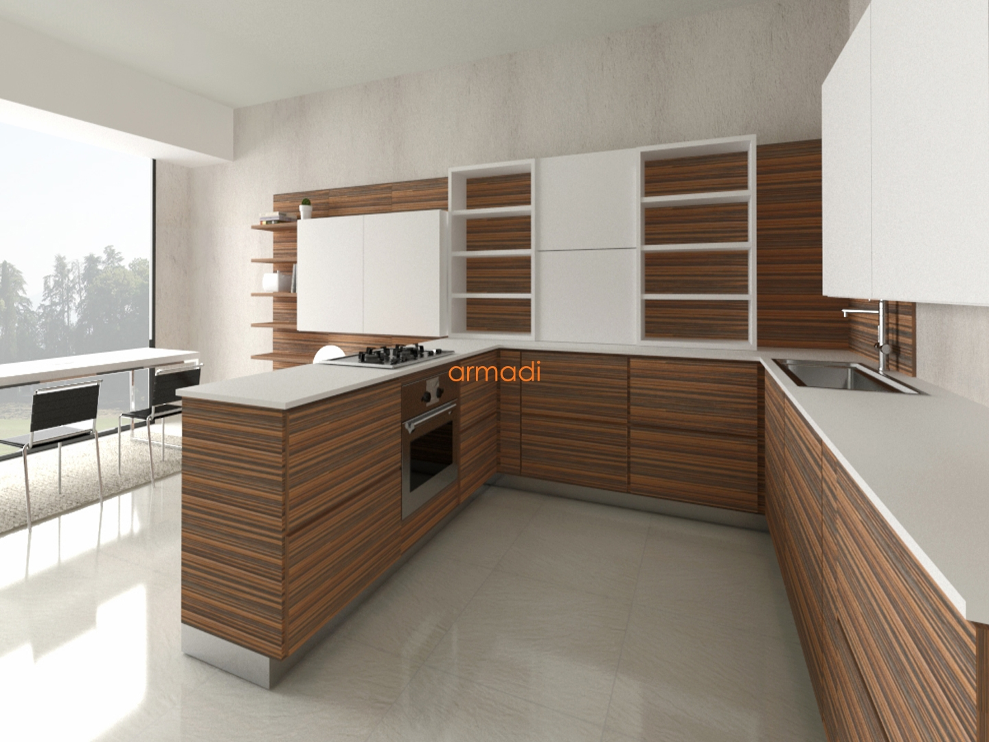 custom-kitchen-24