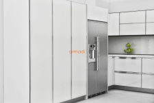 custom-kitchen-41