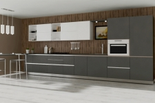 custom-kitchen-27