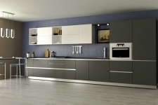 custom-kitchen-28
