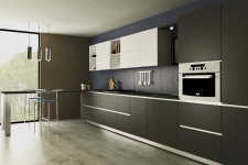 custom-kitchen-29