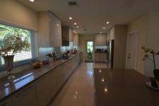 Custom-Kitchen-46