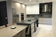 Custom-Kitchen-Miami-300