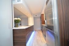 Custom-Kitchen-Miami-306