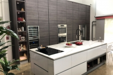Custom-Kitchen-in-Miami