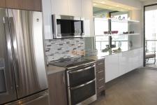 Kitchen-custom (2)