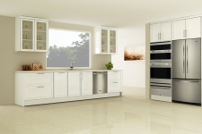 Kitchens-Armadi (22)