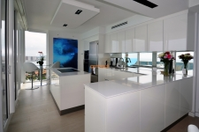 custom-kitchen-03