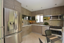 custom-kitchen-05