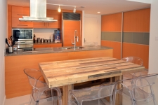 custom-kitchen-08