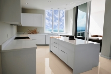custom-kitchen-11