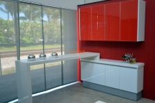 custom-kitchen-12