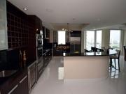 custom-kitchen-15