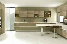 custom-kitchen-19