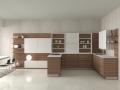 custom-kitchen-31