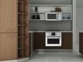 custom-kitchen-32