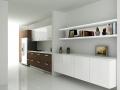 custom-kitchen-33