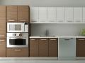 custom-kitchen-35