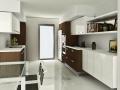 custom-kitchen-38