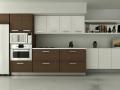custom-kitchen-39