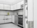 custom-kitchen-42