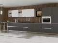custom-kitchen-27