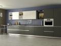 custom-kitchen-28