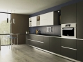 custom-kitchen-29