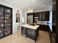 custom-kitchen-01