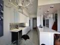 custom-kitchen-02
