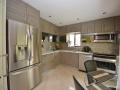 custom-kitchen-05