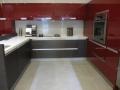 custom-kitchen-06