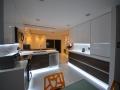 custom-kitchen-09