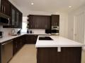 custom-kitchen-10