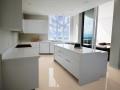 custom-kitchen-11