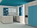 custom-kitchen-22