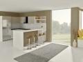 custom-kitchen-25