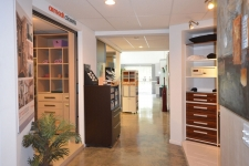 Armadi-Furnitures-Miami-Showroom-05