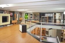 Armadi-Furnitures-Miami-Showroom-09