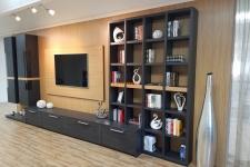 furniture-3-3