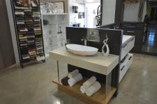 furniture-showroom-08