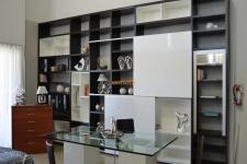 furniture-showroom-09
